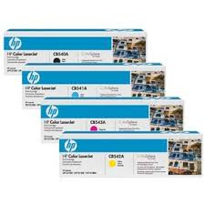 4_Pack_Genuine_HP_125A