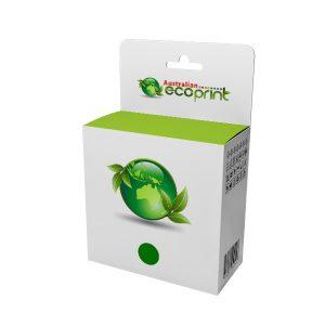 AEP-Ink-Green