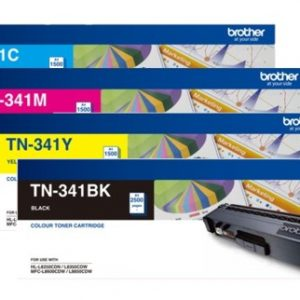 BTN3414PK-1
