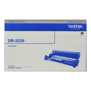 Brother-DR2225-DRUM
