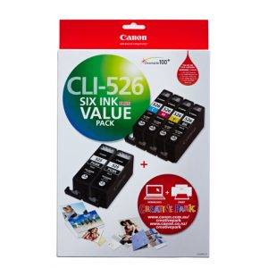 CLI526PLUS
