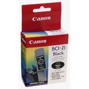 Canon-BCI-21BK
