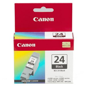 Canon-BCI-24-Black-Ink-Cartridge