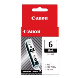 Canon-BCI-6-Black-Ink-Cartridge