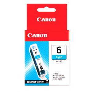 Canon-BCI-6-Cyan-Ink-Cartridge