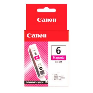 Canon-BCI-6-Magenta-Ink-Cartridge