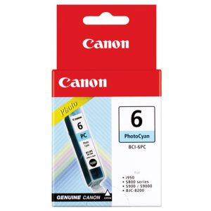 Canon-BCI-6-Photo-Cyan-Ink-Cartridge