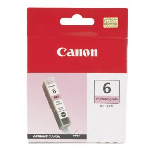 Canon-BCI-6-Photo-Magenta-Ink-Cartridge