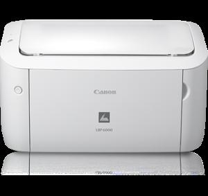Canon-Laser-Shot-LBP6000