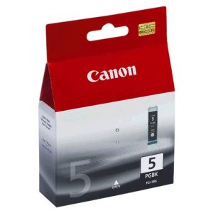 Canon-PGI-5-Black-Ink-Cartridge