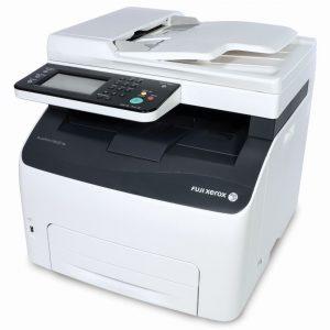 Fuji_Xerox_DocuPrint_CM225FW