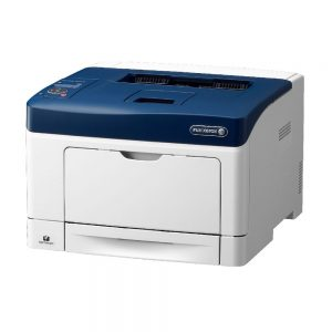 Fuji_Xerox_DocuPrint_P355D_Mono_Printer