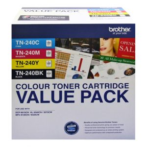 Genuine-Brother-TN240-Colour-VP-Toner-Cartridge