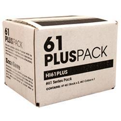 HI61PLUS