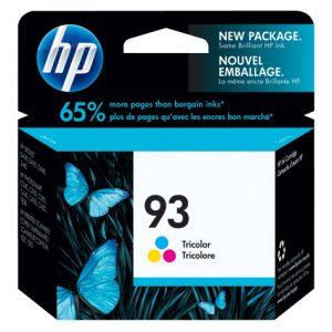 HP-No.-93-Tricolor-Ink-Cartridge