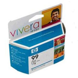 HP-No.-99-Tricolor-Ink-Cartridge