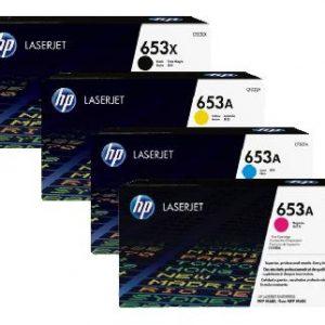 HP6354PK