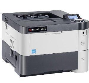 Kyocera-FS-2100D