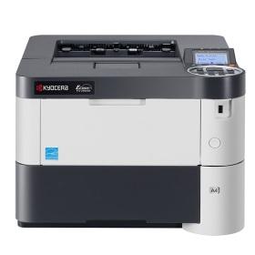 Kyocera-FS-2100D-FS2100D