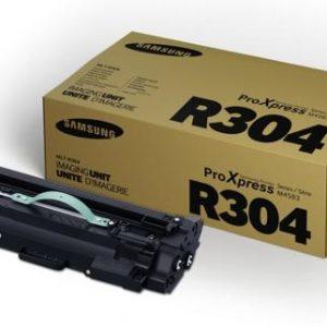 MLT-R304