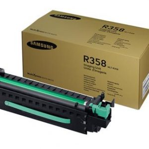 MLTR358