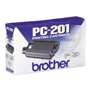 PC201