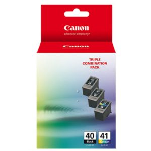 PG-40-CL-41-Value-Pack