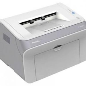 Pantum-P2000-Printer-II