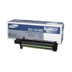 SCX5315R2