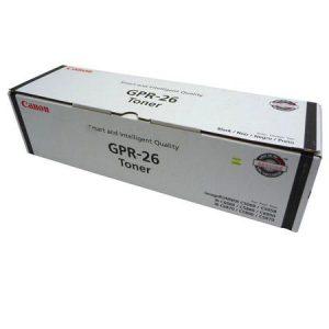 TG39B