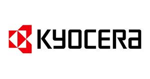 TK-584