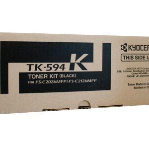 TK-594K