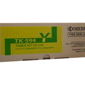 TK-594Y-II