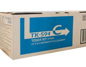 TK594C-II
