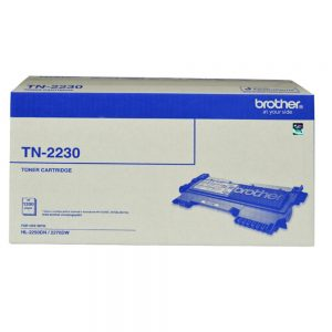 TN2230