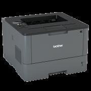 Brother_HLL5200W_hll5200dw_wireless_mono_laser_printer