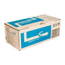 Genuine Kyocera TK-8339C Cyan Toner Cartridge TASKAlfa-3252ci